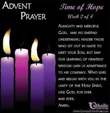 advent candle lighting order 49 best advent candles and wreath images on pinterest advent ideas