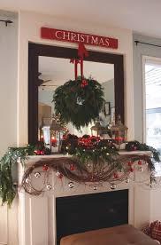 21 christmas decoration ideas for 2017 dwelling decor