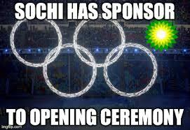 Sochi Meme - sochi fail imgflip