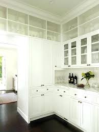 Storage Cabinet For Kitchen Pantry Cabinet For Kitchen Kitchen Cabinets Pantry