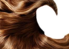 colors 2015 hair silkier than ever with pelo baum hair products pracaw brytanii