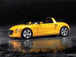 volkswagen yellow volkswagen yellow car 1600x1200