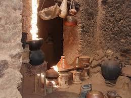 cuisine berbere découvrez les photos de nos circuits au maroc