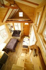 279 best small house images on pinterest small houses tiny 279 best small house images on pinterest small houses tiny house on wheels and tiny homes