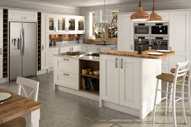 how to clean white kitchen cabinets white kitchen units
