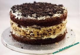 brownie cake edition hef u0027s kitchen