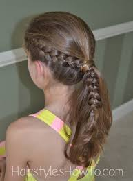 how to do viking hair viking braid tutorial hairstyles how to