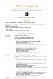 Service Resume Sample by Customer Service Assistant Resume Samples Visualcv Resume