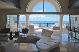 caribbean home plans caribbean luxury homes plans home design and style