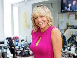 arianne zucker hairstyle days of our lives star arianne zucker breaks her silence about the