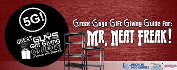 5g mr neat freak the tool store