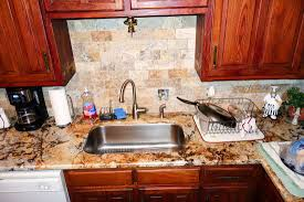installing all granite quartz and all natural stone counters as