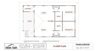 Bedroom Floor Planner by Luxury Prefab Floor Plans Teak Bali