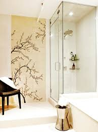 Bathroom Tile Images Ideas by Victorian Bathroom Design Ideas Pictures U0026 Tips From Hgtv Hgtv