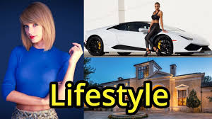 biography of taylor swift family taylor swift lifestyle boyfriend net worth house car family height