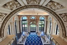 chicago celebrity homes curbed chicago