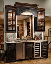 wet bar designs for small spaces awesome dining room bar cabinet