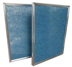 bryant carrier payne fan coil filter kfafk0412xxl 21 1 2 x 23 1