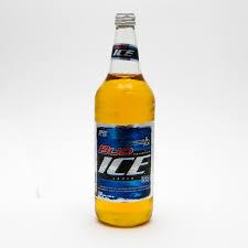 32 pack of bud light bud ice beer 32oz bottle beer wine and liquor delivered to