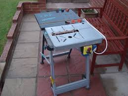 bench for circular saw wolfcraft portable circular saw router vice work bench excellent