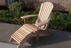 Resort Style Patio Furniture Furniture 17095831 Outdoor Furniture On Beautiful Mediterranean