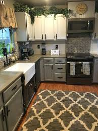 kitchen remodel ideas for mobile homes single wide mobile home kitchen remodel ideas subscribed
