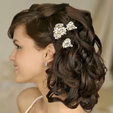 wedding hairstyles for medium length hair pictures 25 unique medium shag hairstyles women medium haircut