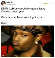 Kyrie Irving Memes - kyrie irving memes top 10 cast of empire tv show