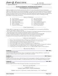 sales resume retail sales supervisor resume sle inside sales registered practical nurse resume cover letter letter idea 2018