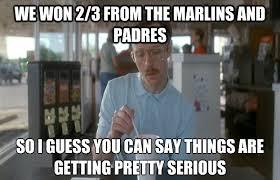 New York Mets Memes - mlbmemes mets merized online
