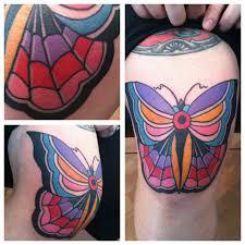 minnesota tattoos page 5 of 9 minneapolis tattoo shop in mn