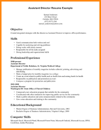 resume wording exles 9 resume wording exles manager resume