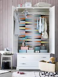 Kids Room Wallpaper Ideas by 25 Best Ikea Wallpaper Ideas On Pinterest Box Room Ideas Home