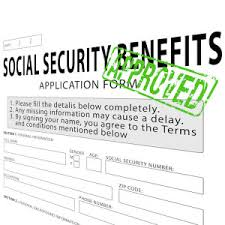 texas social security disability attorney herren law