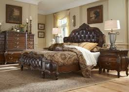 traditional bedroom decorating ideas traditional bedroom decorating master ideas pictures photos