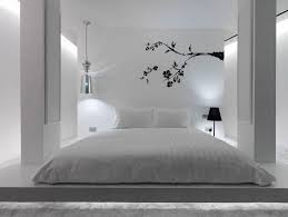 d馗oration chambre blanche d馗oration murale chambre adulte 100 images d馗oration pour