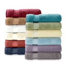 Bath Towels And Rugs Bath Towel Sets Bath Sheets Sears