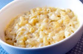 American Comfort Foods Healthy Comfort Foods How To Lighten Up 8 Wintertime Favorites