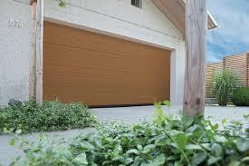 Martin Overhead Doors by Www Hendersondoors Ie