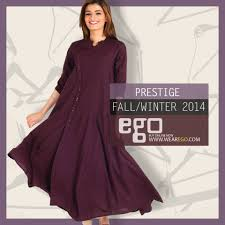 ego fall winter collection stylish dresses for women 2015 2016