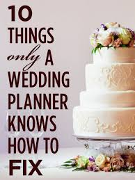 i want to be a wedding planner 8 best your my images on wedding stuff