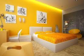 yellow color combination paint color combination for bedroom yellow and white bedroom paint
