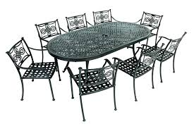 Patio Chairs Metal Metal Patio Chairs Black Metal Patio Chair Metal Patio Chairs