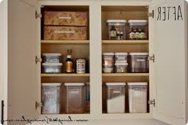 kitchen countertop organization ideas how to organize your kitchen cabinets kenangorgun com