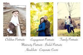 knoxville wedding photographer portrait session pricing knoxville wedding photographer