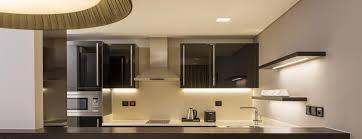 Interior Design Two Bedroom Flat Pictures Two Bedroom Apartment Sheraton Grand Hotel Dubai