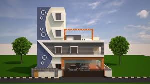 front elevation for house home front elevations youtube