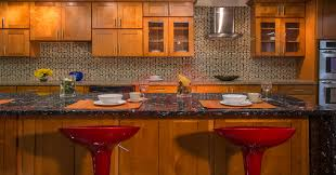 ngy stones cabinets inc all products kitchen cabinets honey shaker