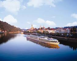 black meetings tourism viking river cruises releases 2011 river