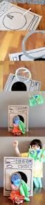 48 best cardboard crafts images on pinterest cardboard crafts